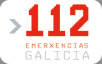 Emergencias Galixia